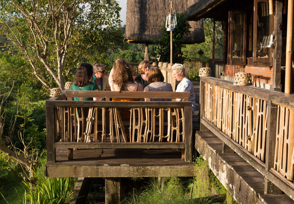 Mt Agung and Bali Asli restaurant.jpg
