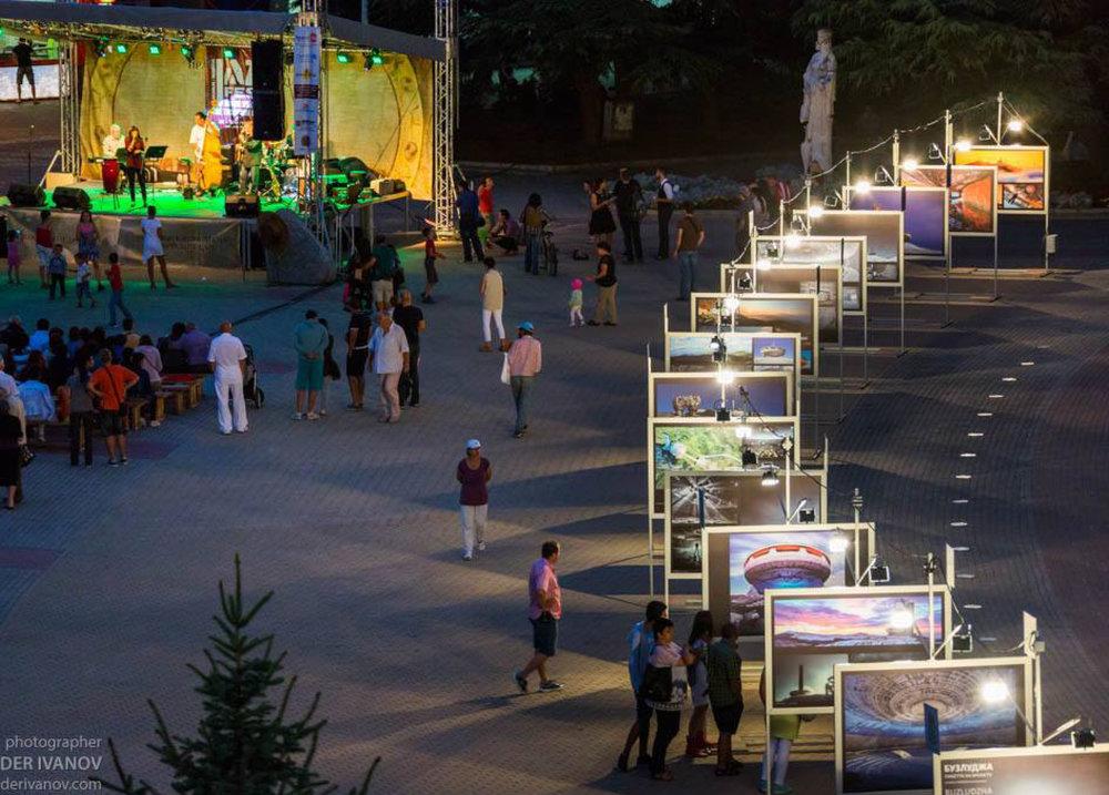 Image via AlexanderIvanov.com