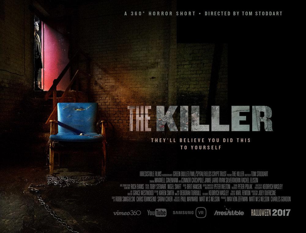 TheKiller_HortizontalPosters_chairSQ.jpg