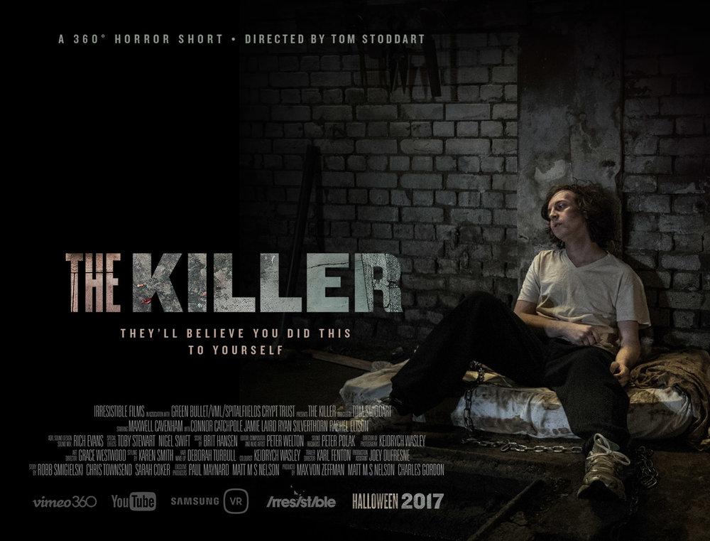 TheKiller_HortizontalPosters_kidSQ.jpg