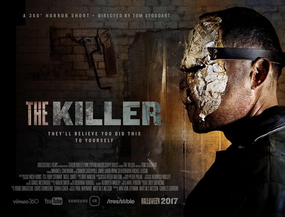 TheKiller_HortizontalPosters_mask_SQ.jpg