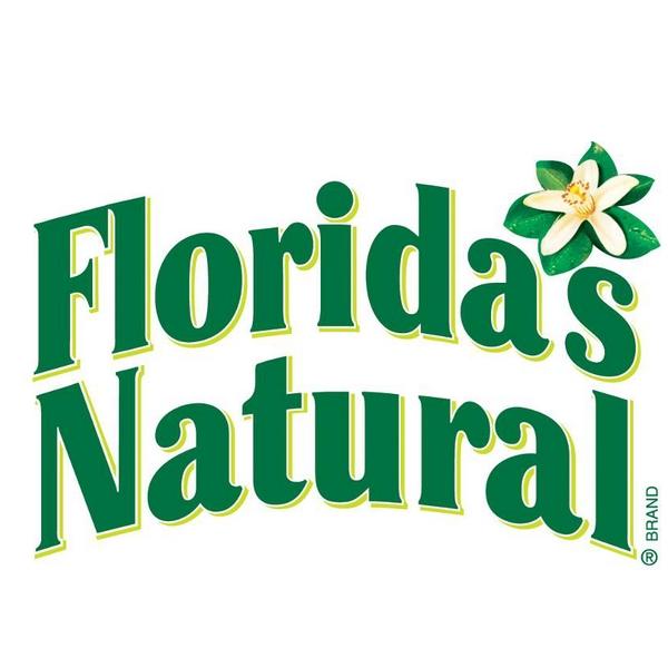 Floridas-Natural-Logo.jpg