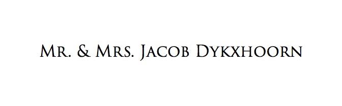 Sponsor dykx.jpg