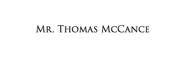 Sponsor mccance.jpg