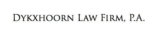 Sponsor dykx law.jpg