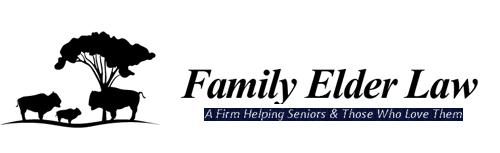 Sponsor family elder.jpg