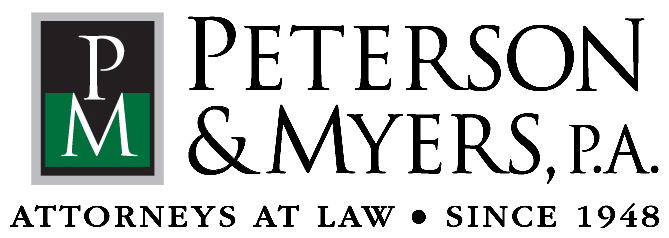 Sponsor pet and myers.jpg