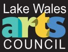 Lake Wales Arts Council