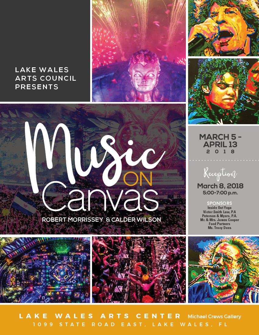 0218.LWAC.MusiconCanvas.Flyer.jpg