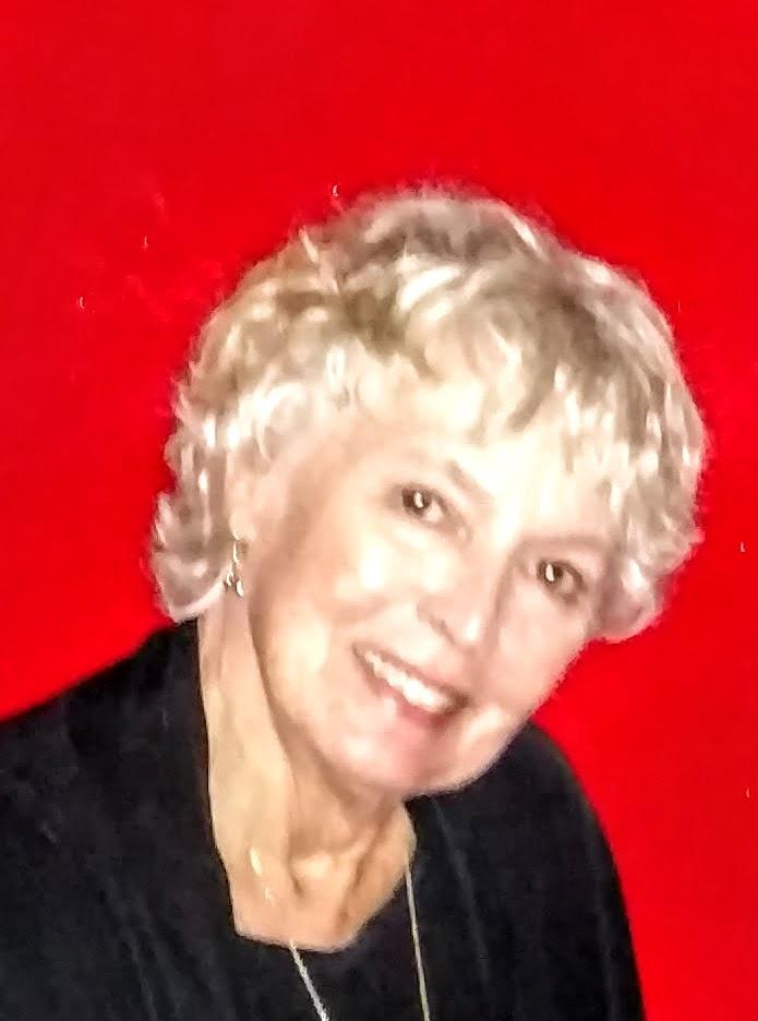 Diane Armington