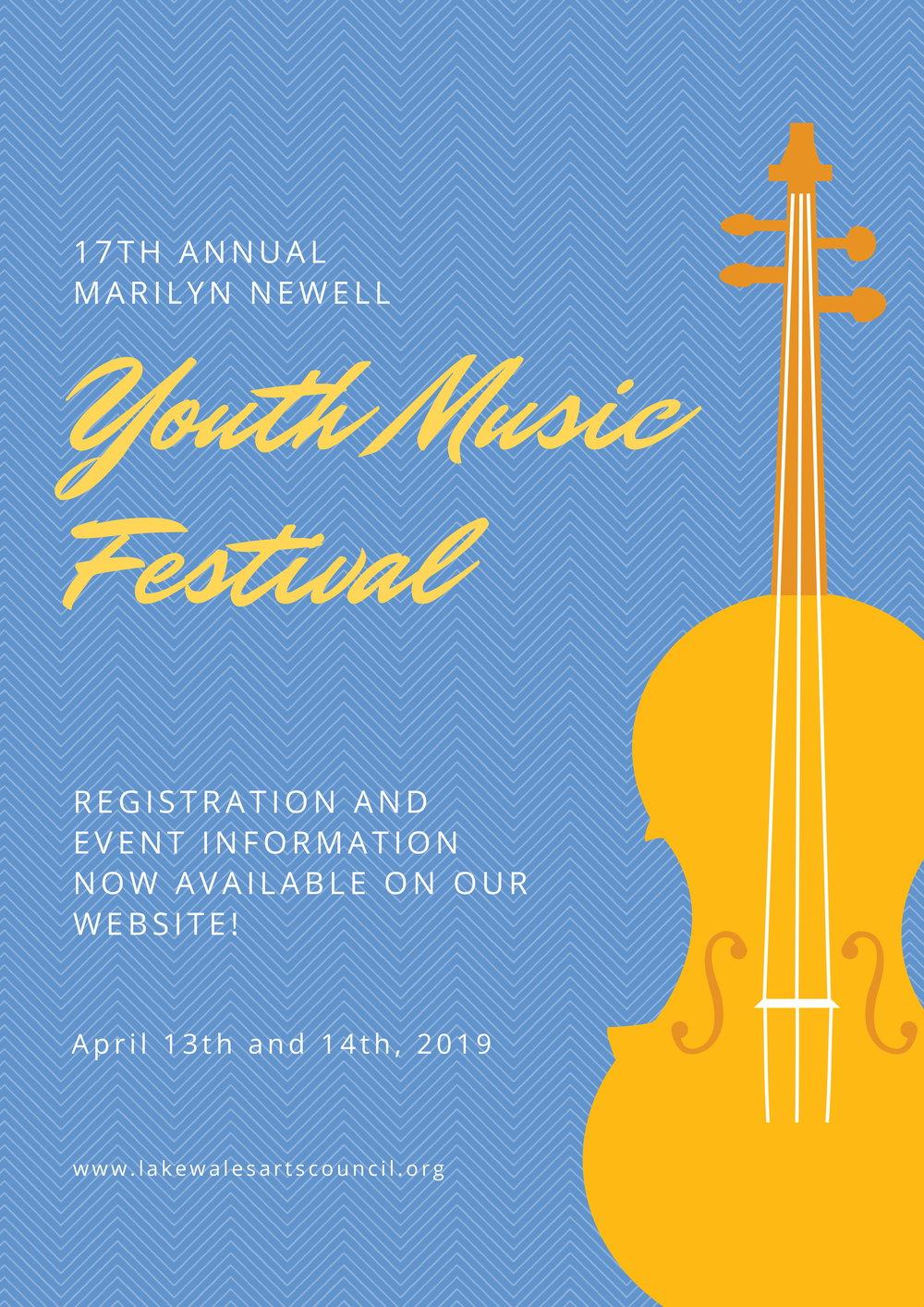 2018_YouthMusicFestival_FLYER-1.jpg