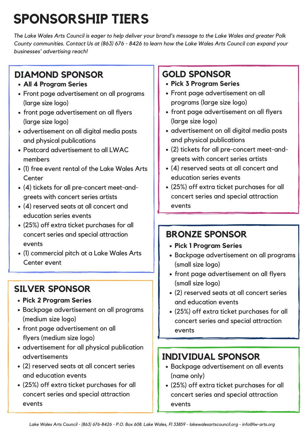 2018_SponsorshipPacket_LARGESCALE_FINAL-4.jpg