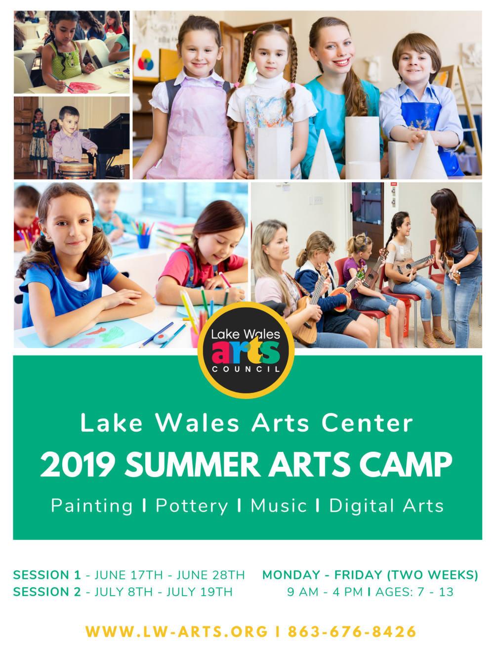 2019_SummerArtsCamp_Flyer.png