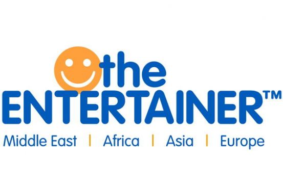 The Entertainer logo 1 [qatarisbooming.com].jpeg
