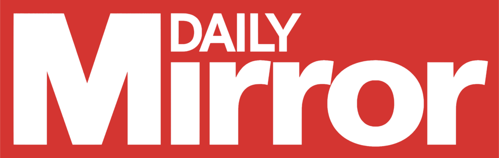 The_Daily_Mirror_logo.png