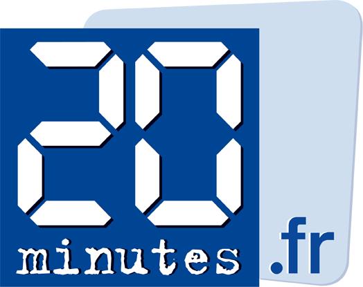 logo_5442.jpg