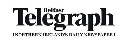 belfast telegraph logo.jpg