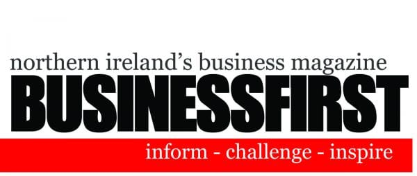 Business-First-magazine-logo-hi-res-e1469472170660.jpg