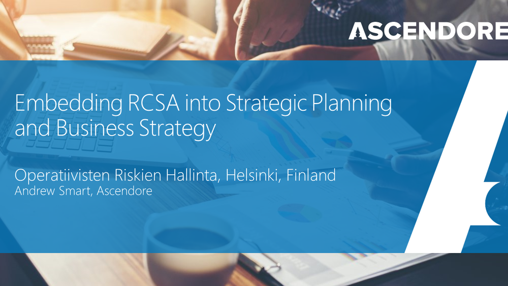 Embedding RCSA into Strategic Planning and Business Strategy COVER.png
