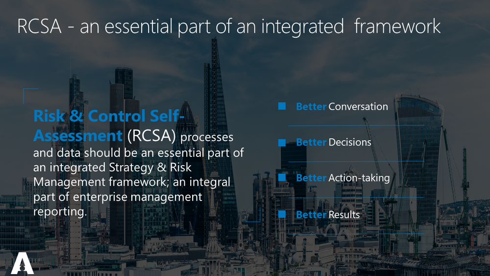 Embedding RCSA into Strategic Planning and Business Strategy Slide1.png