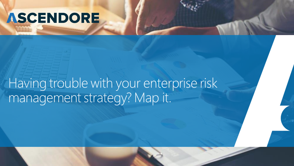 Map Your Risk Management Strategy 01.PNG