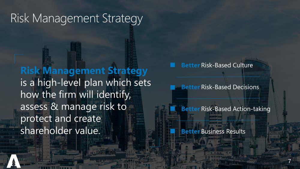 Map Your Risk Management Strategy 07.PNG