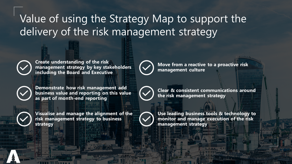Map Your Risk Management Strategy 11.PNG