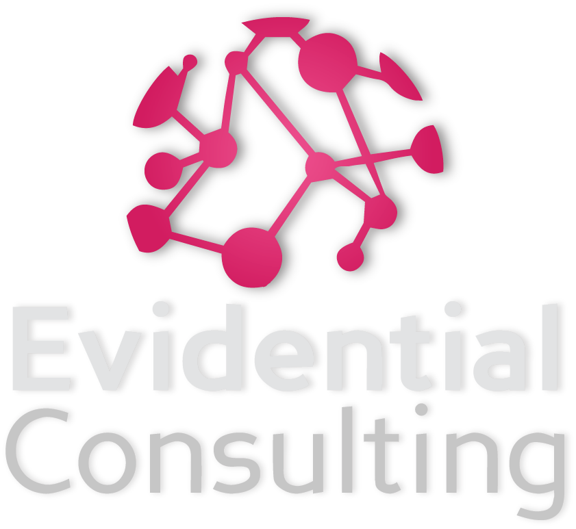 Evidential Consulting