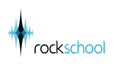 Rock-School-logo.png