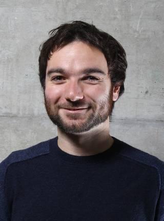 Marco Chitti