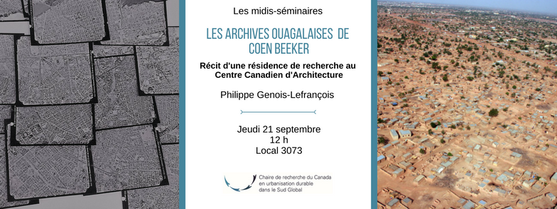 Official Event cover - Les midis-séminaires.png