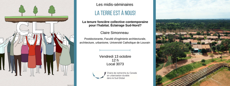 Official Event cover - Les midis-séminaires (4).png