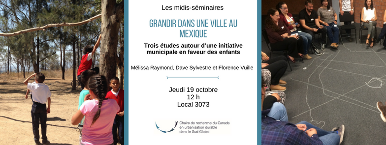 Official Event cover - Les midis-séminaires (5).png