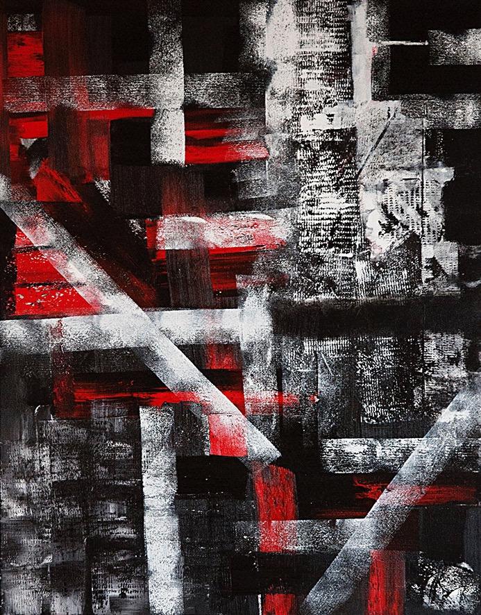 Painting 11.jpg