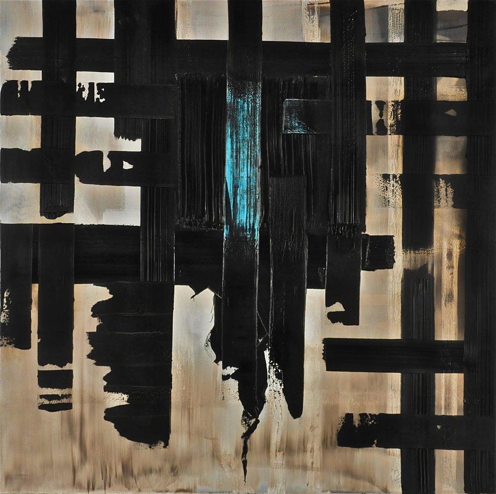 Painting 13.jpg