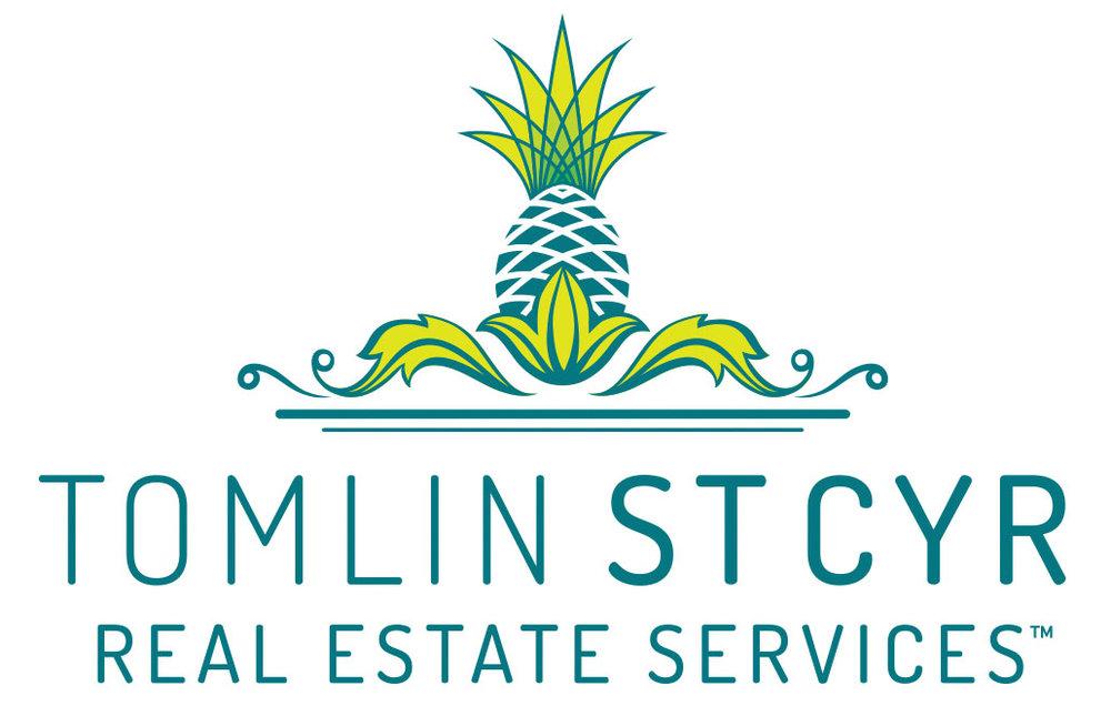 tomlin-st-cyr-logo.jpg