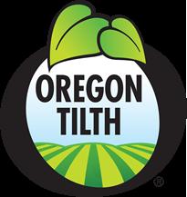 Oregon-Tilth-color-lg_display.png