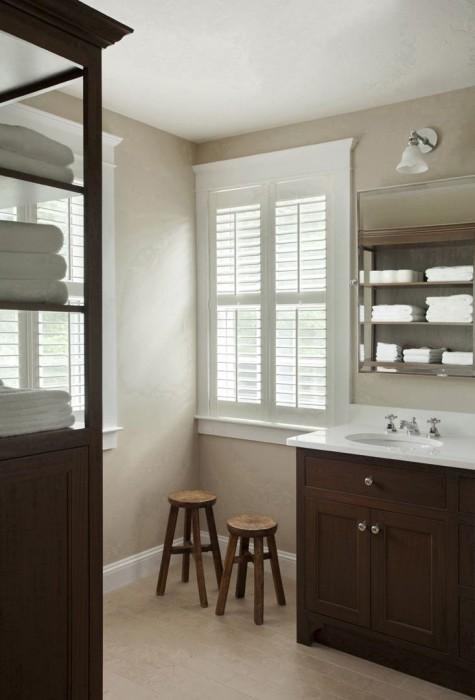 sapele vanity (2).jpg
