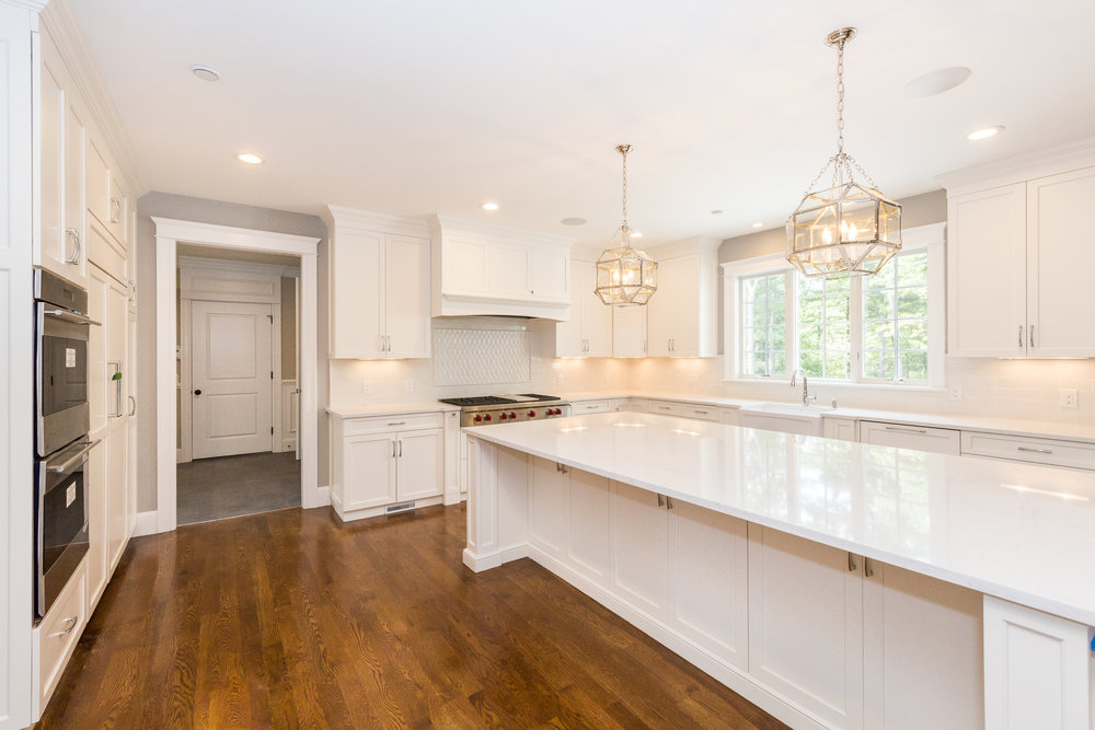 81 Morgan Farm Road, Westwood, MA-_Property-Precision-2.jpg