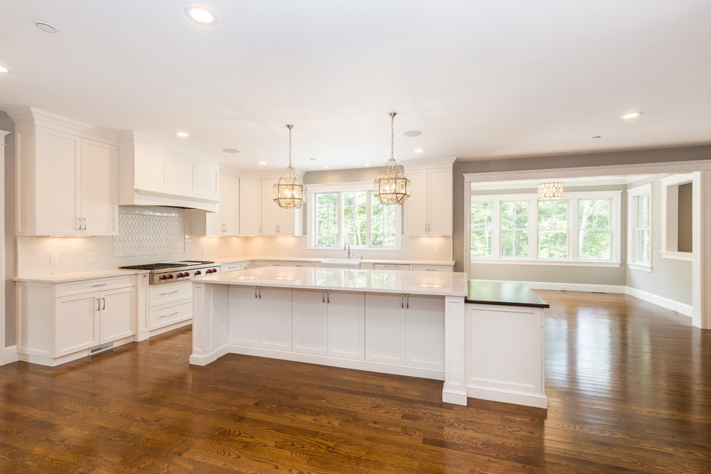 81 Morgan Farm Road, Westwood, MA_Property-Precision-40.jpg