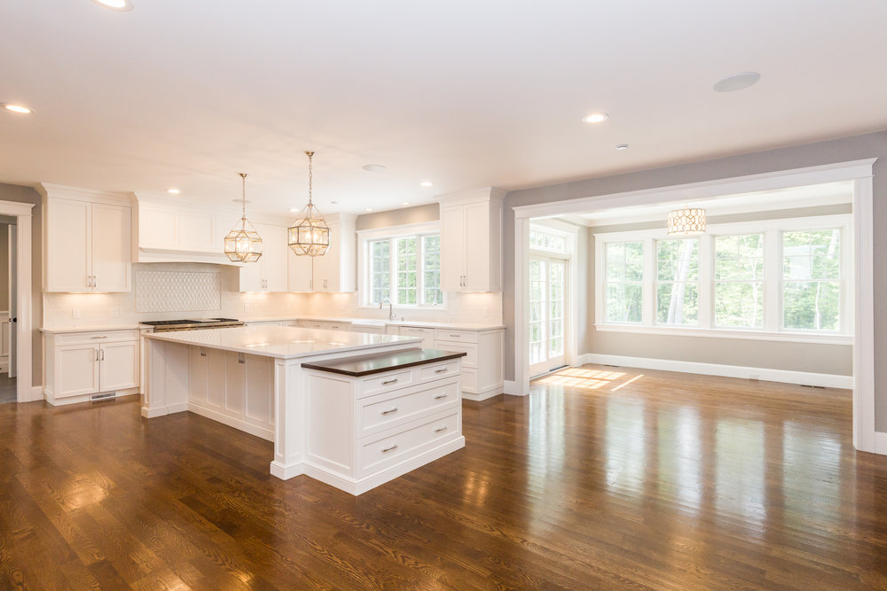 81 Morgan Farm Road, Westwood, MA_Property-Precision-41.jpg