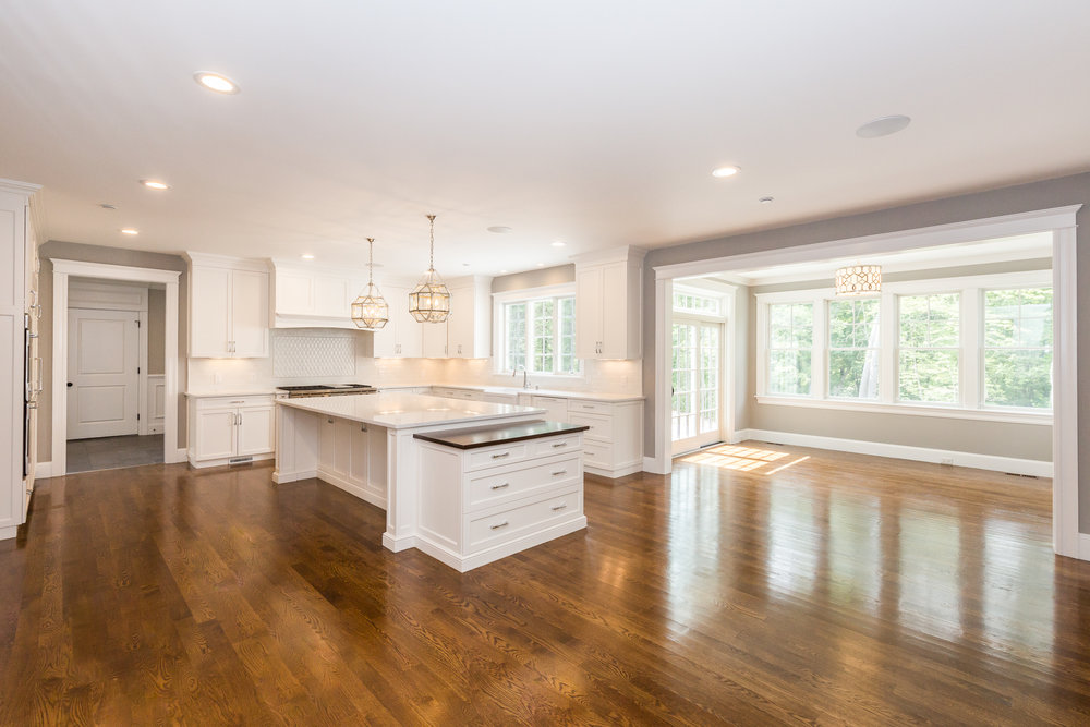 81 Morgan Farm Road, Westwood, MA_Property-Precision-42.jpg