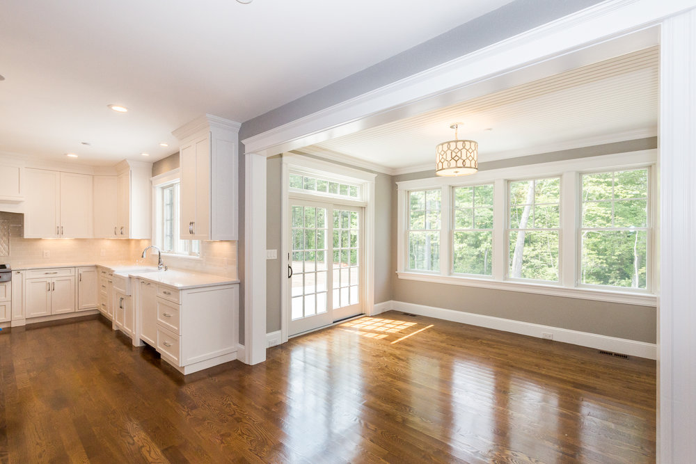 81 Morgan Farm Road, Westwood, MA_Property-Precision-43.jpg