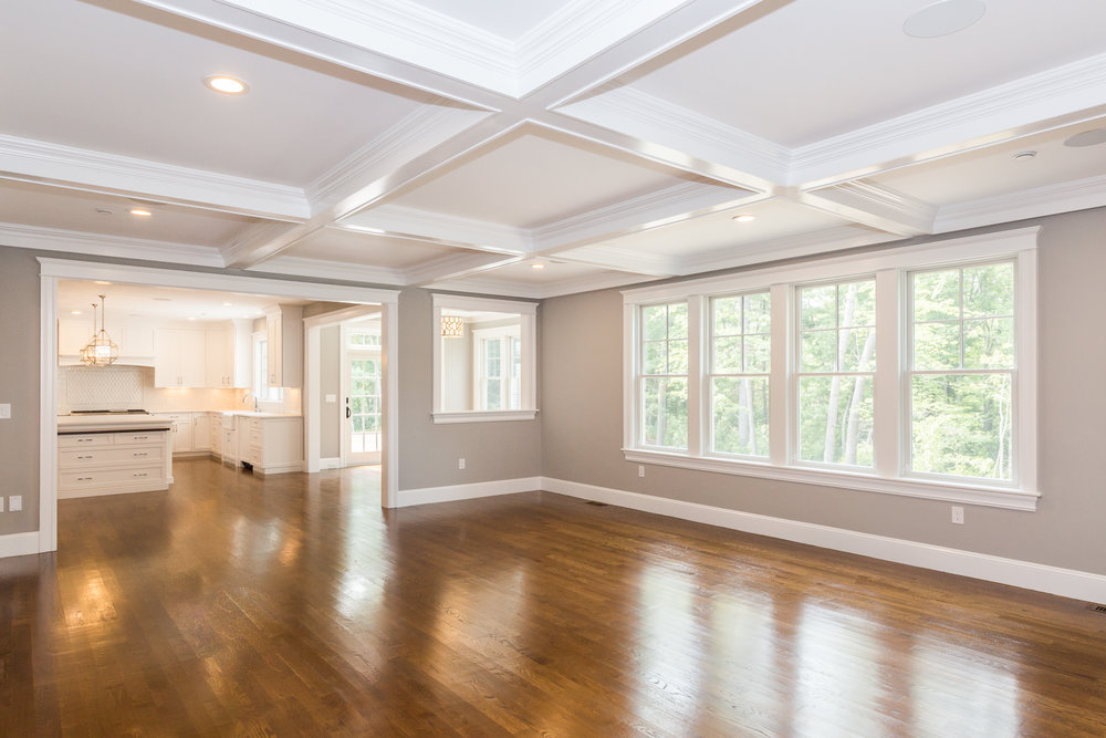 81 Morgan Farm Road, Westwood, MA_Property-Precision-46.jpg