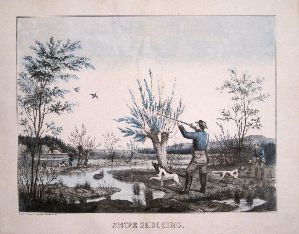 fisher and carpenter snipe shooting .jpg