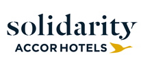 logo accor.jpg