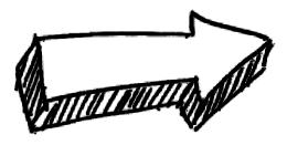 fleche-png-dessin-4.png