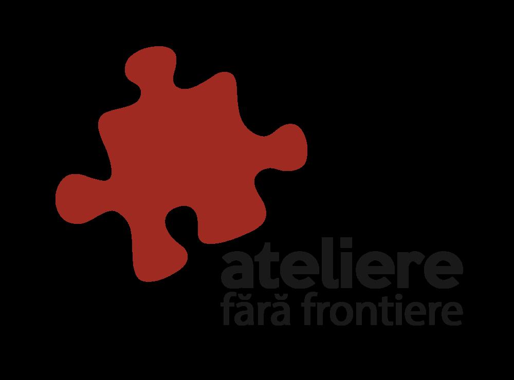 Logo AFF-transp.png