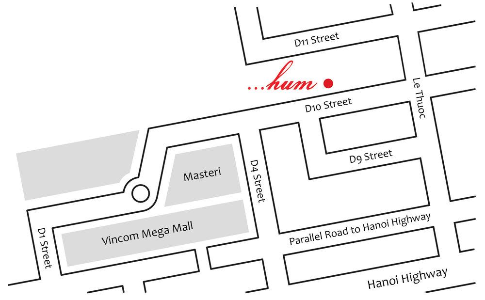 Map Hum-03.jpg
