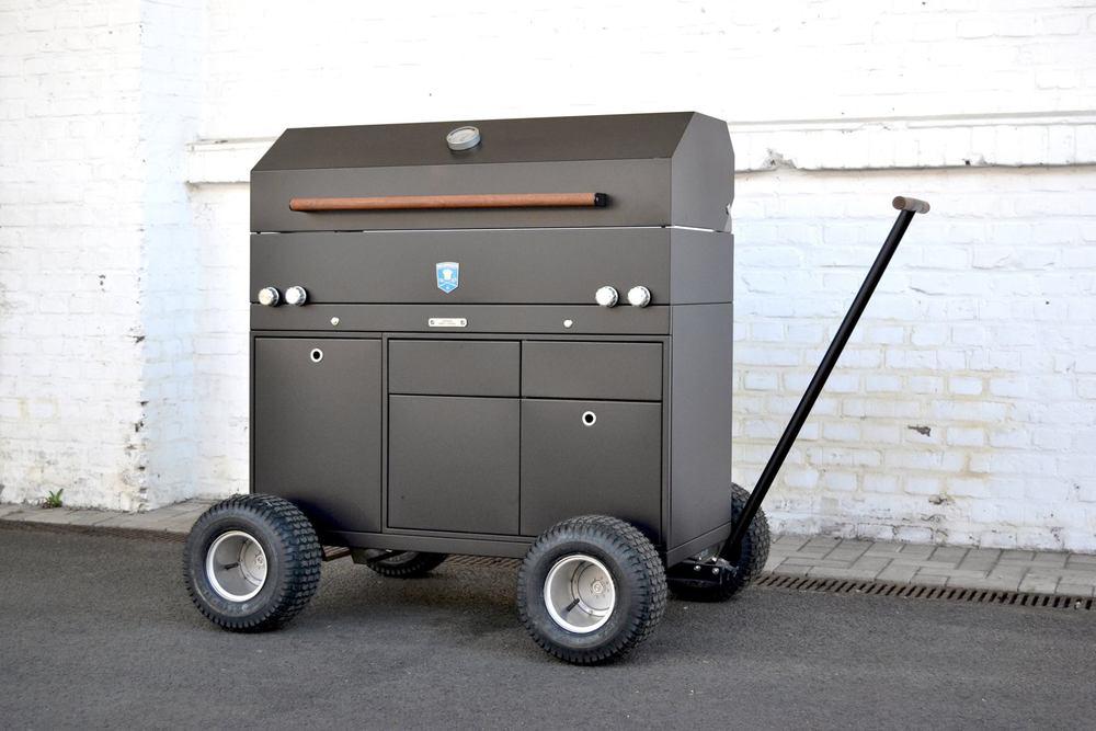 Brennwagen-3.jpg